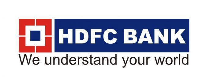 close HDFC Bank Account Online