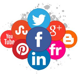 Marketing platform for brand awareness