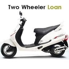 two-wheeler-loan