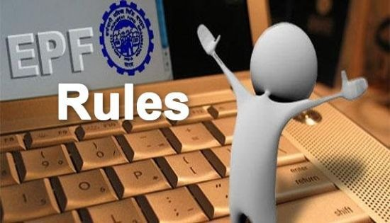 Rules-and-Regulations-for-PF-withdrawal