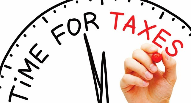 Tax Saving for Salaried Employees
